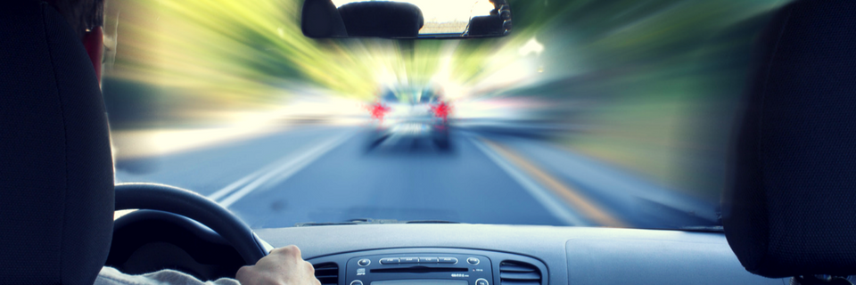 Driving under the influence of drugs has become increasingly more ...
