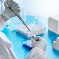 PCR Image